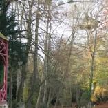 Cabane-nid-d-aigle-hauteur-22m