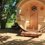 cabane-tonneau-week-end-dans-les-arbres