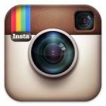 Instagram#cabanesdecanon