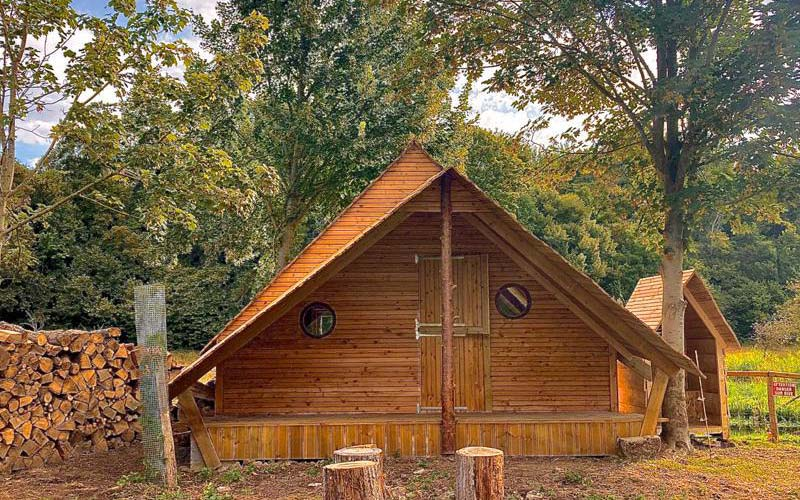 cabane-normandie-bord-de-l-eau