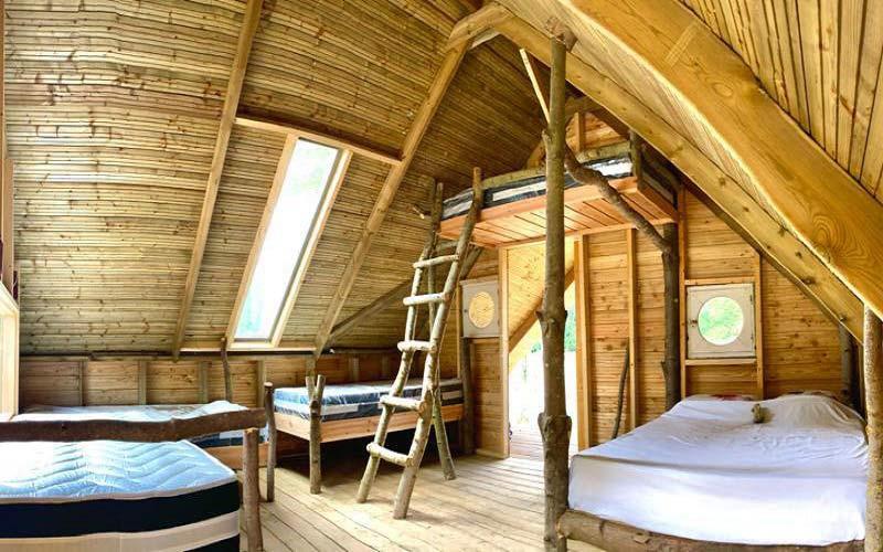 interieur-cabane-normande